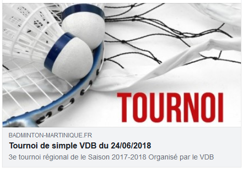 06 2018 tournoi à Bellefontaine