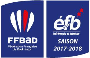 Logo efb1