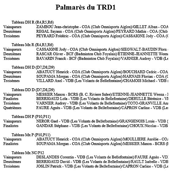 Palmares20181014v