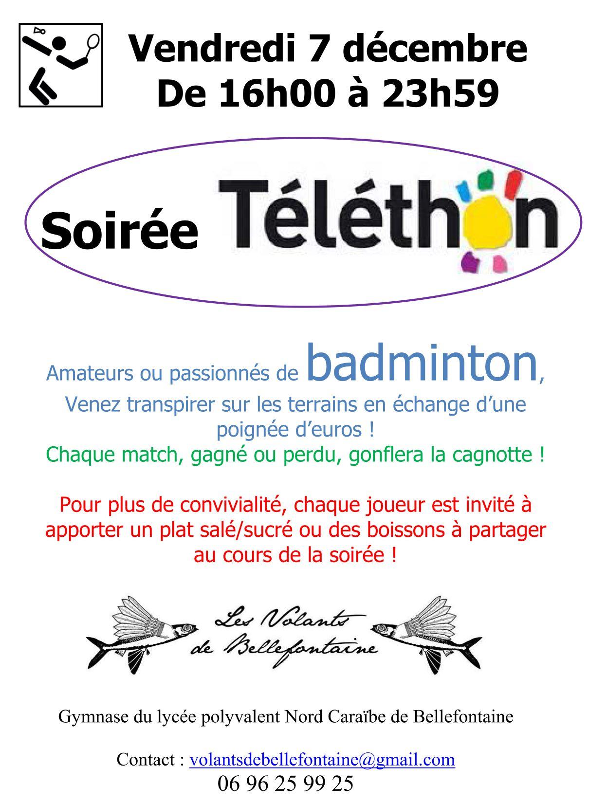 Telethon2018 b